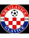 NK Glavice