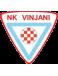 NK Vinjani