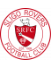 Sligo Rovers U20