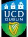 University College Dublin U20
