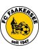 FC Faakersee
