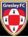 FC Gresley