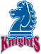 FD Knights (Fairleigh Dickinson University)