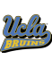 UCLA Bruins (University of California Los Angeles)