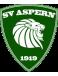 SV Aspern Jugend
