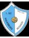 1.SC Kalksburg/Rodaun