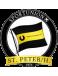 Sportunion St. Peter am Hart