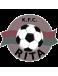 FC Rita Berlaar