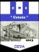 CNS Cetate Deva