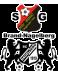 SG Brand/Nagelberg
