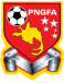 Besta PNG FA U20
