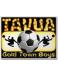 Tavua FC