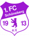 1.FC Schöneberg 1913