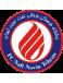 Naft Talaieh Tahran