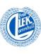 IFK Lammhult