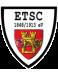 TSC Euskirchen 1848/1913 U19