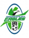 Mississauga Eagles FC
