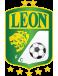 Club León II