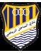 Al-Sahel Sporting Club