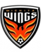 Wichita Wings