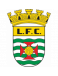 Leça Futebol Clube