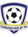 Tornado Måløy FK