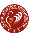 Clube Atlético Tricordiano (MG)