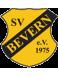 SV Bevern