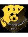 FSV Unterleiterbach