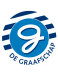 De Graafschap Doetinchem Youth
