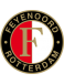 Feyenoord Rotterdam Jugend