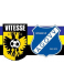 Vitesse/AGOVV Jugend