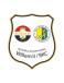 Willem II/RKC Youth