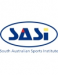 South Australian Sports Institute