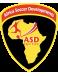 ASD Cape Town