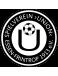 SV Union Frintrop