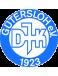DJK Gütersloh