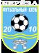FK Beryoza 2010