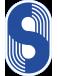 FC Stahl Brandenburg II