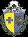 FC Kolkheti-1913 Poti II