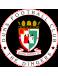 Duns FC