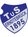 TuS Erndtebrück 1895 II