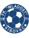 FK Mladost Sibovac