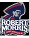 Robert Morris Colonials (Robert Morris University)