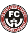 FC Nußdorf/Debant Jugend