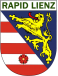 SV Rapid Lienz Jugend