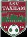 ASV Taxham
