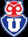 Club Universidad de Chile B