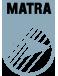 Matra Racing