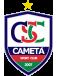 Cametá Sport Club (PA)